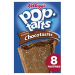 Kellogg's Pop Tarts Frosted Chocotastic