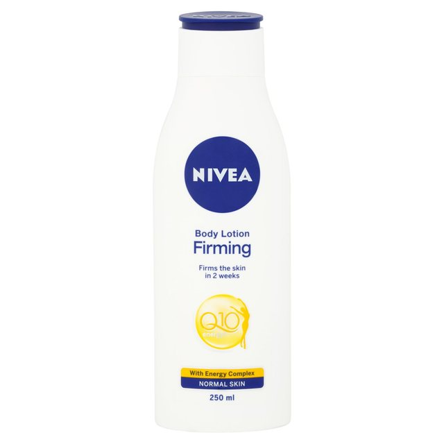 nivea coenzyme q10 reviews