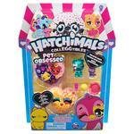 Hatchimal colleggtibles multipack pet lover pack