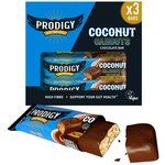 Prodigy Coconut Cahoots Bar Multipack