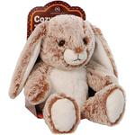 Microwavable Plush Bunny, 3 yrs+