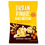 Urban Fruit Mango & Pineapple Oat Bites