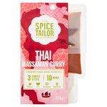 The Spice Tailor Thai Massaman Curry