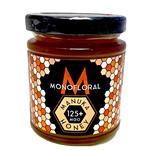 M Monofloral Manuka Honey MGO 125+