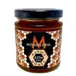 M Monofloral Manuka Honey MGO 625+