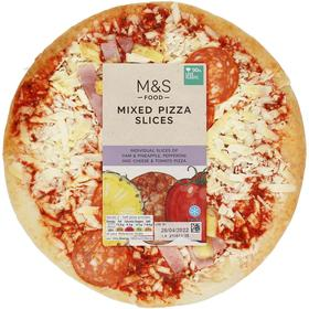 Pizza from Ocado: Shop