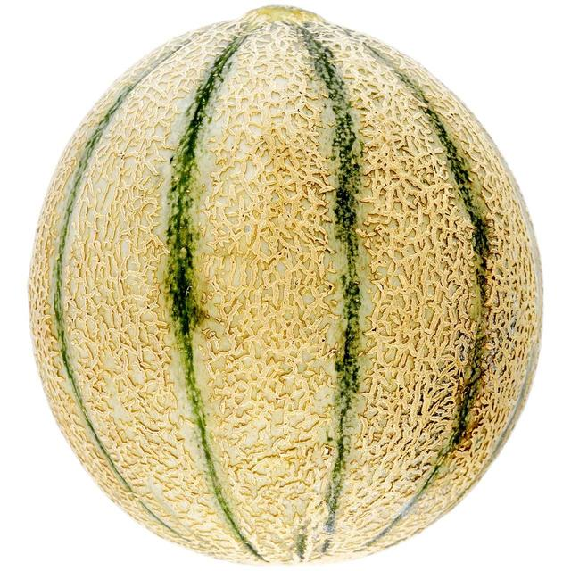 M S Perfectly Ripe Cantaloupe Melon Ocado What can i do with it? gbp