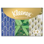Kleenex Collection Pocket Tissues