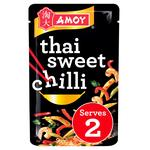Amoy Sweet Thai Chilli Stir Fry Sauce