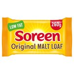 Soreen Fruity Large Malt Loaf Cake