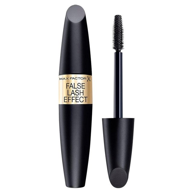 Max Factor False Lash Effect Mascara, Black