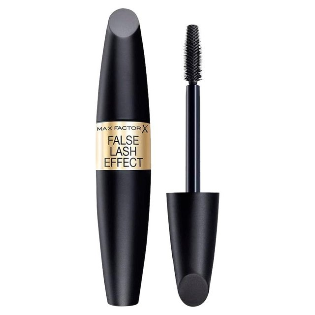 Max Factor False Lash Effect Mascara, Black/Brown