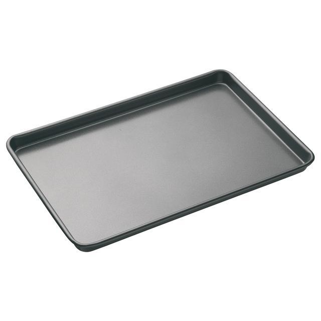 MasterClass Non-Stick Baking Tray | Ocado