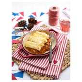 Miniscoff Organic Mr MacGregor's Cottage Pie Frozen