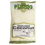 Fudco Passover Desiccated Coconut