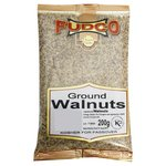 Fudco Passover Ground Walnuts