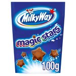 Milky Way Magic Stars Pouch