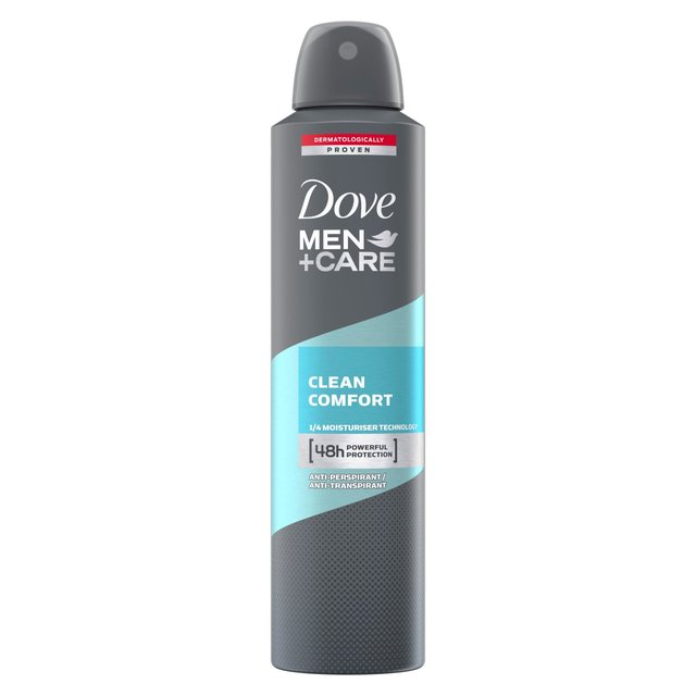 Image Result For Highest Rated Deodorant
