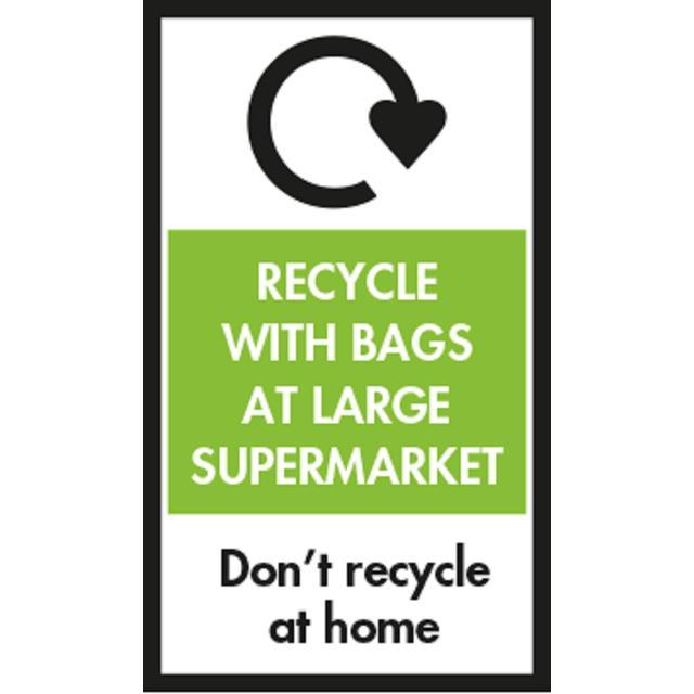 Birds Eye Garden Peas Frozen 375g From Ocado