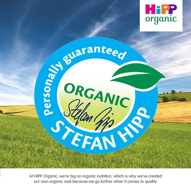 Cheapest Place To Buy Organic Food Uk
