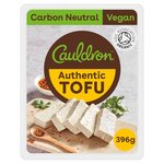 Cauldron Original Tofu Block