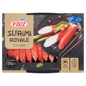 Vici Surimi Royal