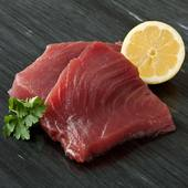 Ocado Yellowfin Tuna Steak