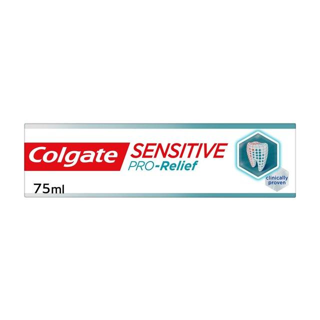 Best sensitive toothpaste reviews