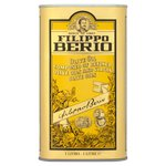 Filippo Berio Olive Oil Tin