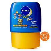 Nivea Sun Kids Pocket Size SPF 30