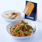 Spicentice Chicken Korma Curry Kit