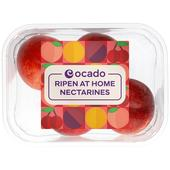 Ocado Ripen at Home Nectarines min
