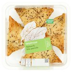 Waitrose World Deli Spinach Bourekia