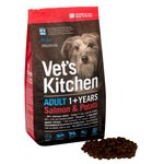 Vets Kitchen Adult Dog Salmon & Potato