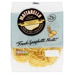Mattarello Fresh Spaghetti Nests
