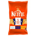 Kettle Chips Assorted 30g x