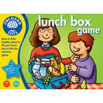 Orchard Toys Lunch Box Game, 3yrs+