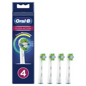 Oral-B FlossAction Toothbrush Heads