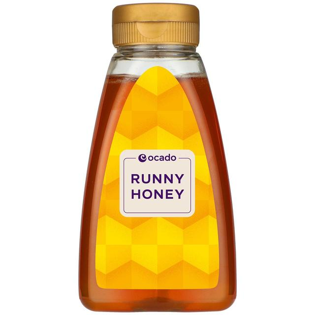 Ocado Runny Honey