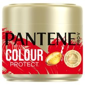 Pantene 2min Colour Protect Damage Rescue Masque