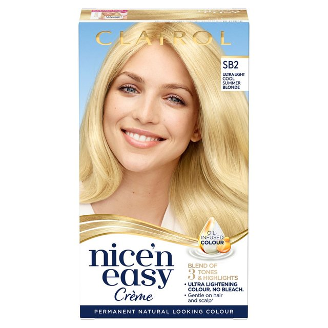 Easiest Way To Dye Your Own Hair