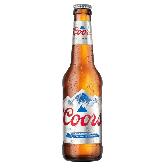 Captivating Coors Light; Coors Light; Coors Light ... Awesome Design