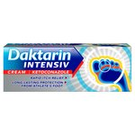 Daktarin Intensiv Cream