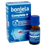 Bonjela Complete Plus Oral Pain Relief