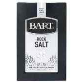 Bart Rock Salt Refill