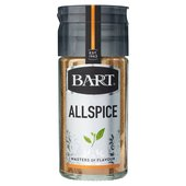 Bart Allspice Ground