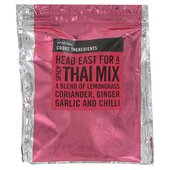 Cooks' Ingredients Frozen Spicy Thai Mix