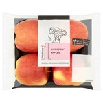 Waitrose 1 Ambrosia Apples