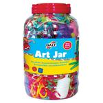 Galt Giant Art Jar, 5yrs+