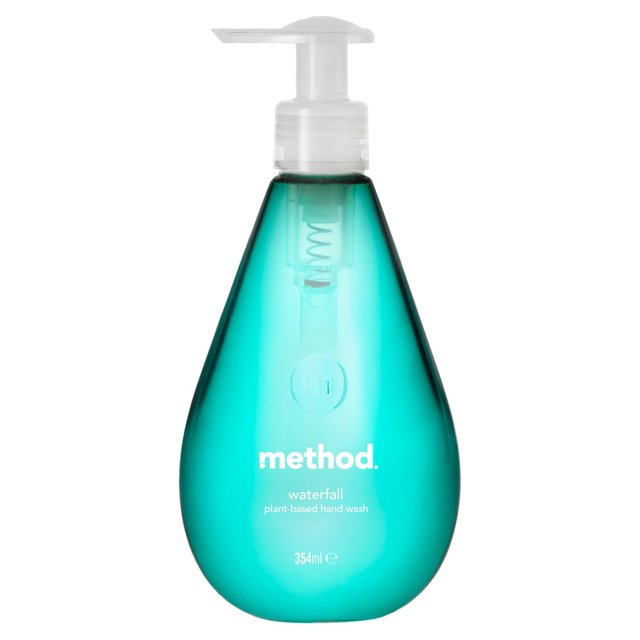 Method Waterfall Handsoap